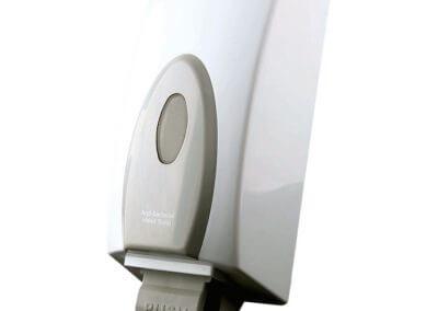 Antibac dispenser